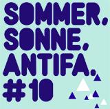 SommerSonneAntifa